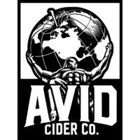 Avid Hard Cider Co.