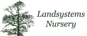 Landsystems Nursey