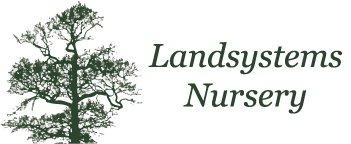 Landsystems Nursey